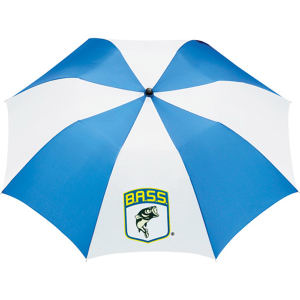 Promotional Umbrellas-2050-02