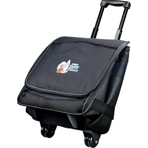 Promotional Picnic Coolers-2550-50