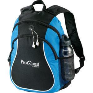 Promotional Backpacks-3250-99