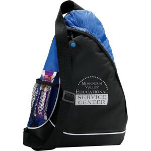 Promotional Bags Miscellaneous-3251-98
