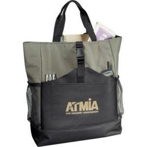Promotional Backpacks-3400-38
