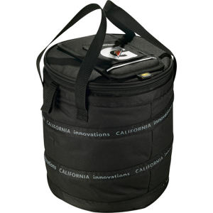 Promotional Picnic Coolers-3850-10