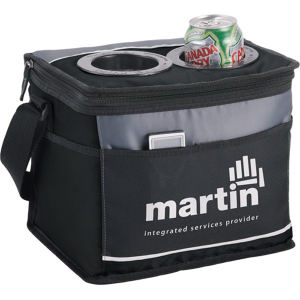 Promotional Picnic Coolers-3850-12