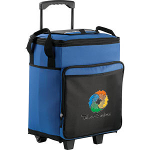 Promotional Picnic Coolers-3850-50