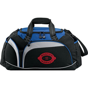 Promotional Gym/Sports Bags-4700-12