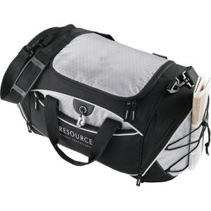 Promotional Gym/Sports Bags-6440-80