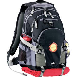 Promotional Backpacks-8050-39
