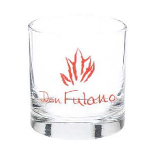 Promotional Drinking Glasses-2338