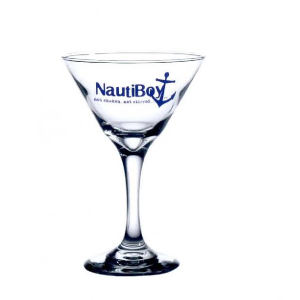 Promotional Drinking Glasses-3779