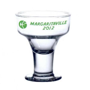 Promotional Drinking Glasses-3827