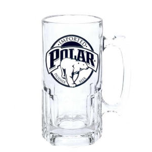 Promotional Glass Mugs-5262