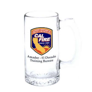 Promotional Glass Mugs-5273