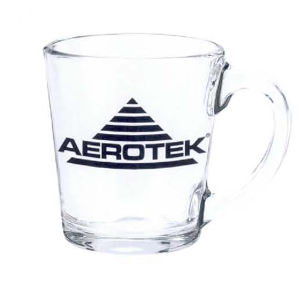 Promotional Glass Mugs-5544