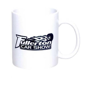 Promotional Ceramic Mugs-7102 SPC