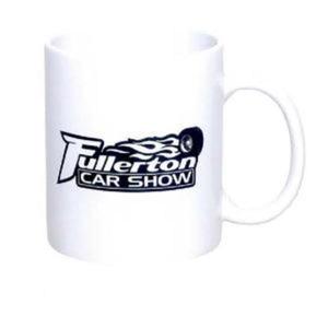 C-handle ceramic mug, 11