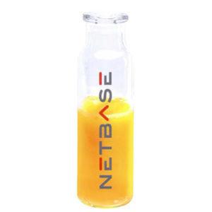 Promotional Sports Bottles-726