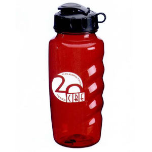 25 oz. sports bottle