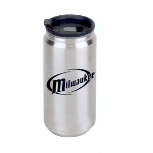 Promotional Bottle Holders-