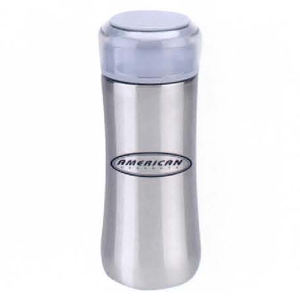 Stainless steel vacuum flask,
