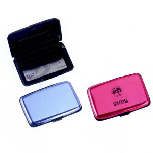 Promotional Card Cases-TVT-00879