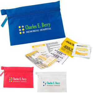 Promotional First Aid Kits-40047