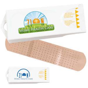 Promotional Bandages-40071