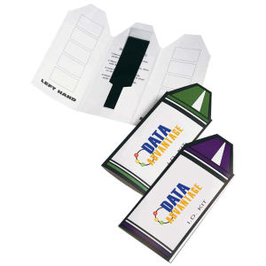 Promotional First Aid Kits-40244