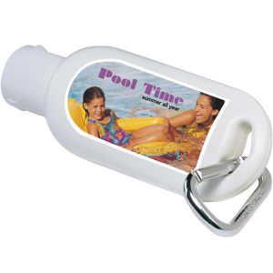 Promotional Sun Protection-40406