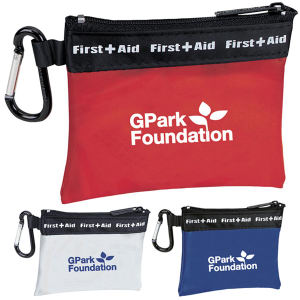 Promotional First Aid Kits-40429