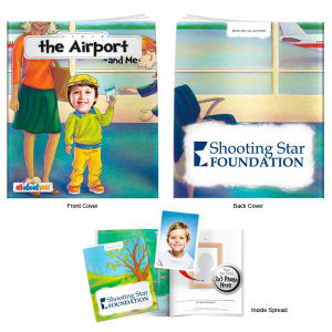 Promotional Books-40949