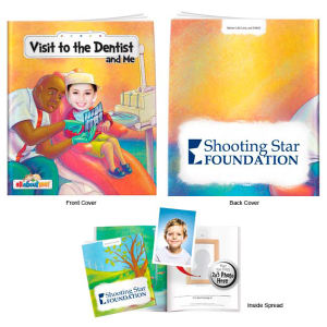 Promotional Books-40746