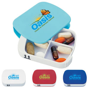 Promotional Pill Boxes-40771