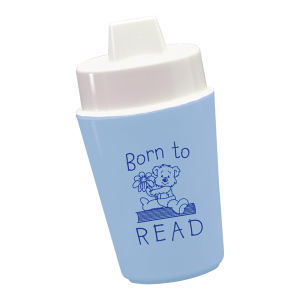Promotional Baby Bottles & Cups-JC