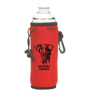 Promotional Beverage Insulators-COBS