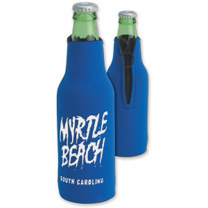 Promotional Beverage Insulators-ZBS