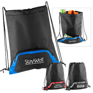Promotional Backpacks-SD3120