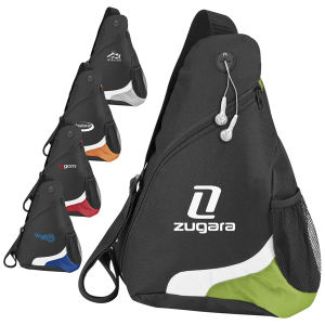 Promotional Backpacks-SD8014