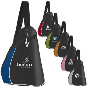 Promotional Backpacks-SD8015