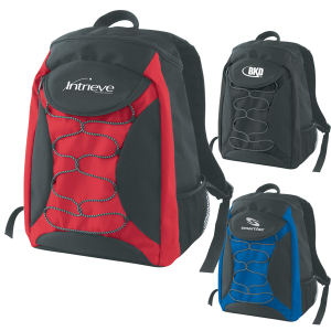 Promotional Backpacks-SD9584