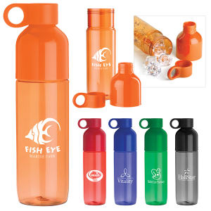 Promotional Sports Bottles-WB3001