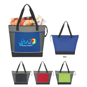 Promotional Picnic Coolers-3558 E