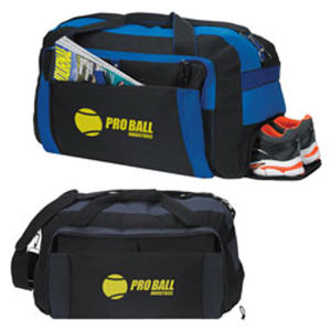 Promotional Gym/Sports Bags-15679