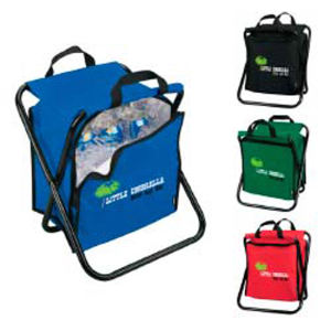 Promotional Picnic Coolers-45006