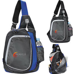 Promotional Backpacks-AP5090