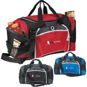 Promotional Gym/Sports Bags-AP6050