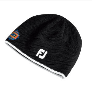 Promotional Knit/Beanie Hats-62193