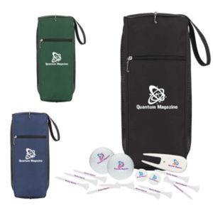 Promotional Golf Balls-60756