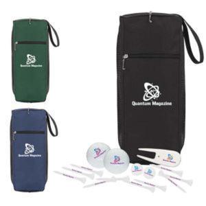 Promotional Golf Balls-60967
