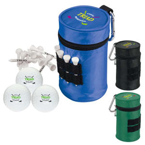 Promotional Picnic Coolers-60978