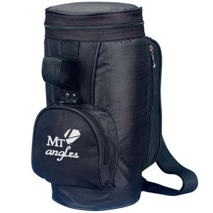 Promotional Picnic Coolers-61181